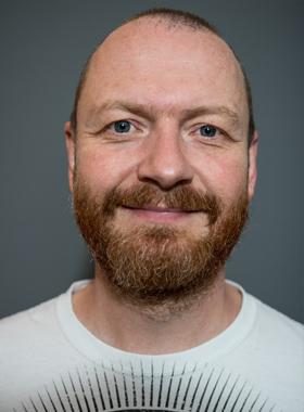 Fabian Schwarz