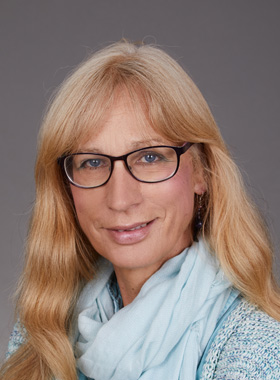 Angela Wünsch