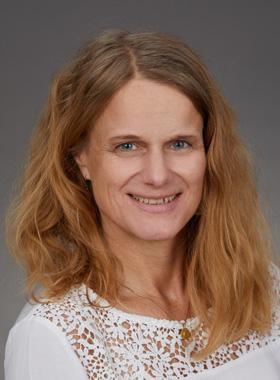 Eva Tilly