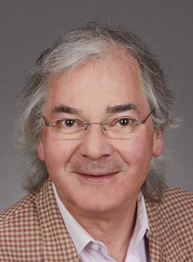 Günther Michael