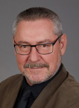 Ulrich Zgraja