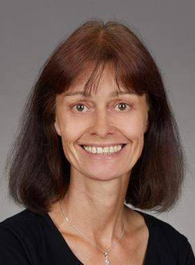 Simone Korte