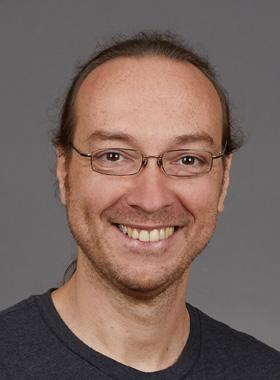 Stefan Degner