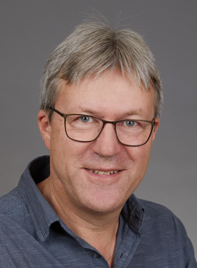 Fabian Schnaidt