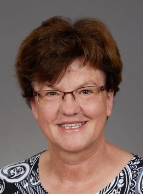 Birgit Michel