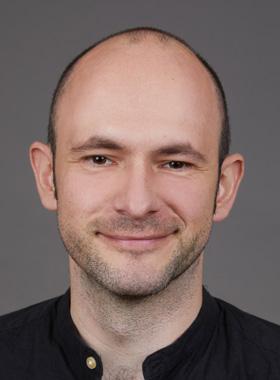 Armin Köbler