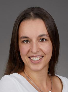 Corina Nastoll