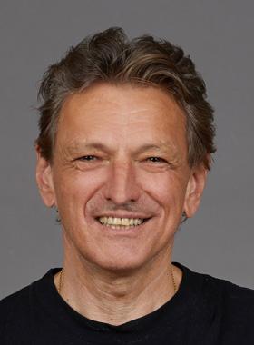 Thomas Hupp