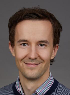 Sven Witzemann