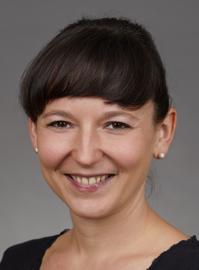 Bauer Daniela