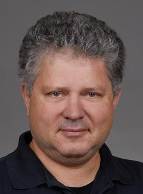 Rupert Bachmeier