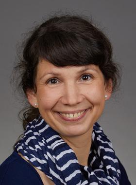 Anita Höchstädter