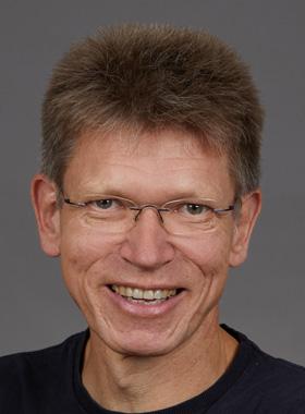 Günter Korte