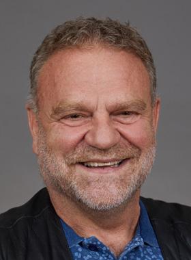 Volker Potoradi