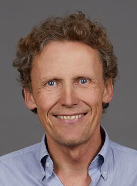 Bernhard von der Goltz
