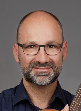 Tobias Zerlang-Rösch
