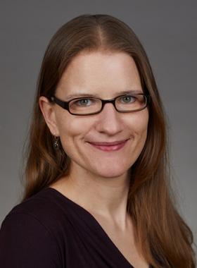 Marion Baudler-Mjartan