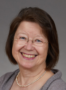 Eva Schneider-Schmitt