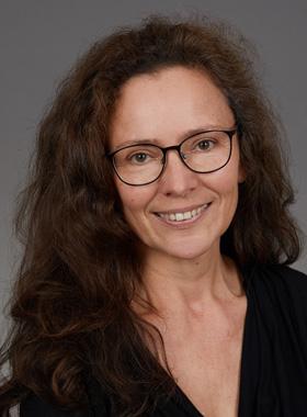 Ulrike Vatter