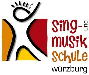 Musikschule Würzburg