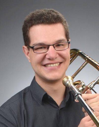 Julius Geiger